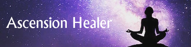 Ascension Healer